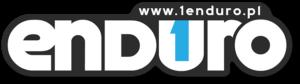1enduro-logo-premiera