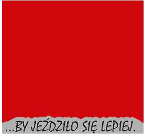 Projektowanie i budowa infrastruktury rowerowej