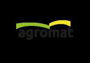agromat (2)